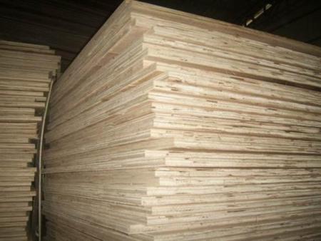 昌图木板批发-木板哪家便宜