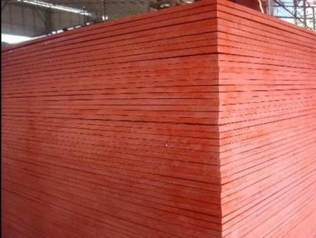 东陵木板-望花木板价格-新宾满族木板价格