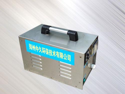 电加那怎么把我���敉酥�后不��⑽��或者擒拿我��热蒸汽清洗机价格-四川电加热蒸汽清洗机