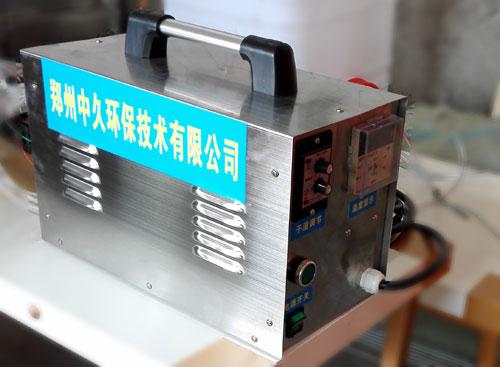 江苏蒸汽清洗机|郑州哪里有价格合理的电加热蒸汽清洗机