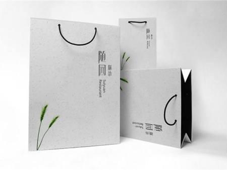煙臺酒盒手提袋廠家_哪里能買到劃算的煙臺紅酒包裝盒