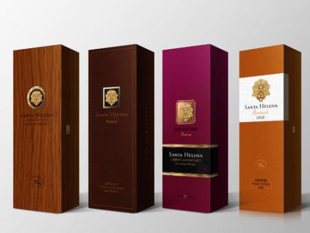 煙臺紅酒包裝盒-煙臺包裝印刷電話-煙臺包裝印刷價格