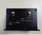 & XYB-WDVT-MI   XYB 無線圖傳電臺