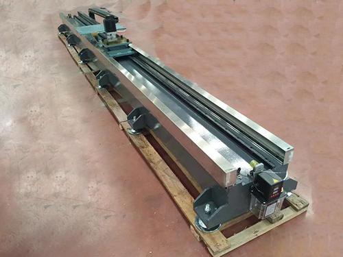 机床光机-河北立式数控机床多少钱-河北立式数控机床厂家