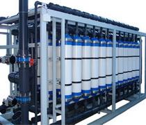 订购超滤水处理设备-惠州物超所值的超滤水处理设备1批售