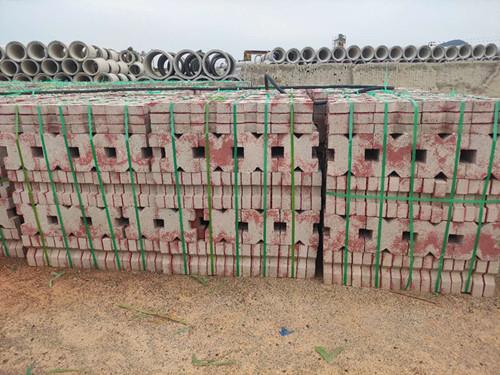 南靖植草砖规格-漳州植草砖知名厂商