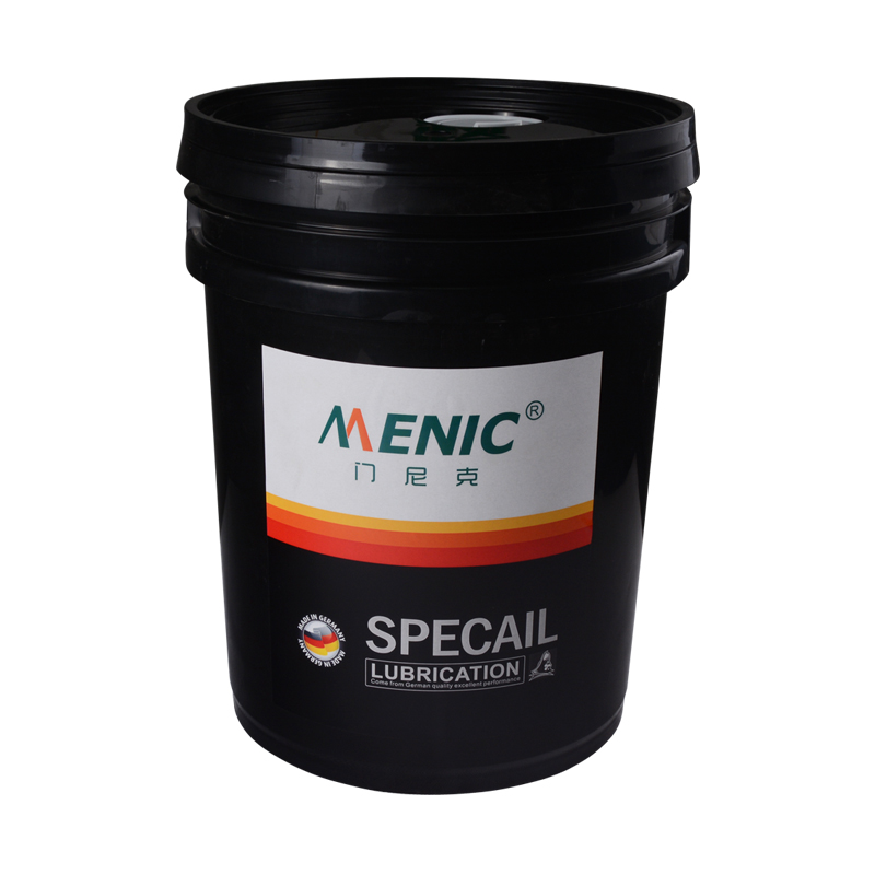 专业的齿轮润滑剂-开式齿轮润滑剂0G-20-齿轮和轴承润滑剂