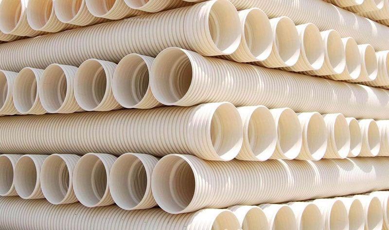 PVC-U 弱电管-汉中钢丝网骨架管-榆林钢丝网骨架管