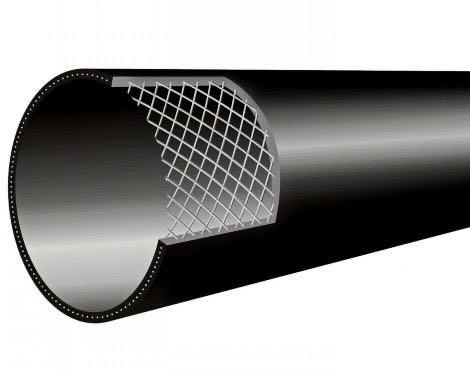 PVC-U 弱电管-宝鸡钢丝网骨架管-咸阳钢丝网骨架管