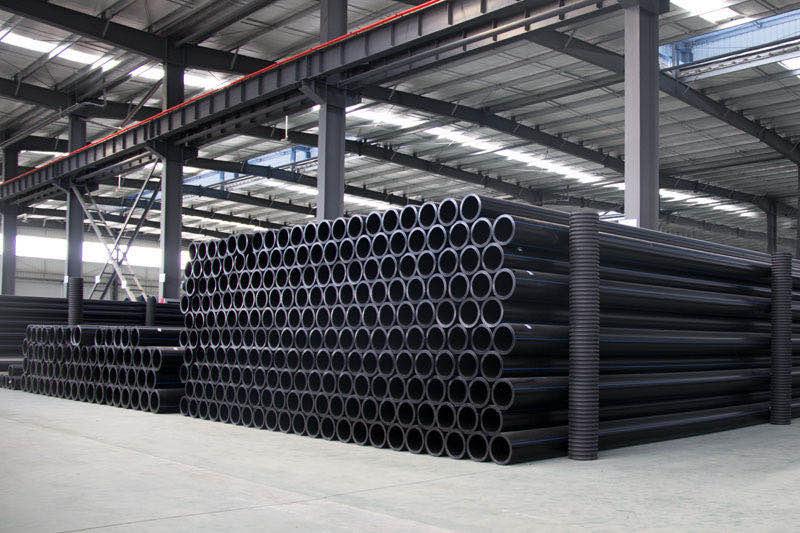 PVC-U 弱电管-渭南钢丝网骨架管-延安钢丝网骨架管