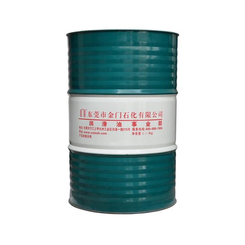 造纸机润滑剂推销_东莞哪里有供应划算的造纸机润滑剂