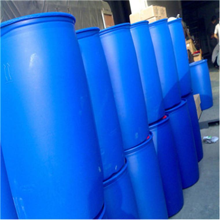 中石化醋酸乙烯供應 大量現貨