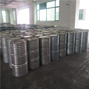 280kg/桶三氯乙烯今天濟南倉庫到貨
