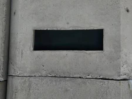 雨水∏井专业供货商,雨水井定制