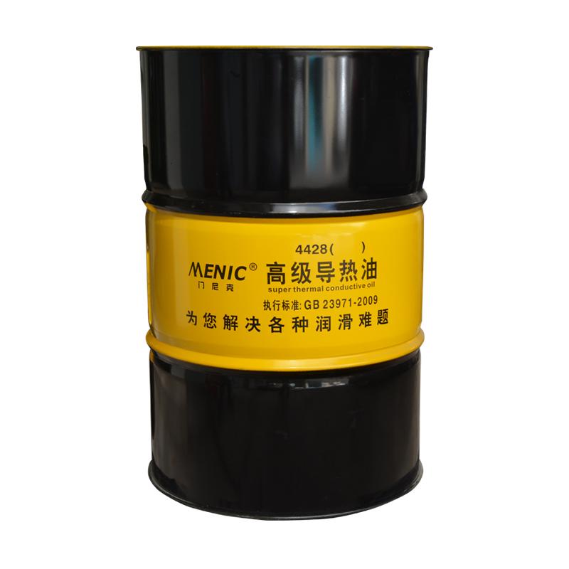 专业的高温润滑剂-武清高温润滑剂-西青高温润滑剂