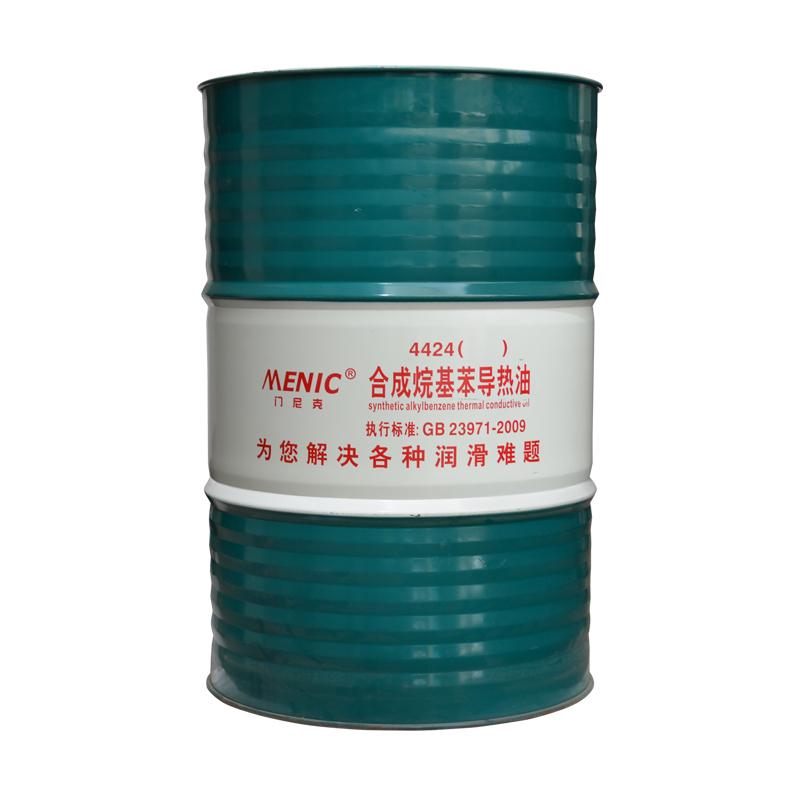 专业的☆高温润滑剂-高温润滑』剂可信赖-高温润滑剂品牌