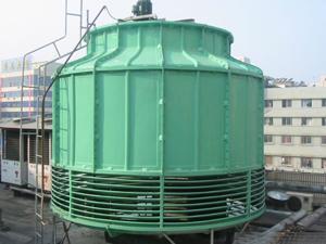 黑龍江冷卻塔安裝公司哪家,哈爾濱冷卻塔