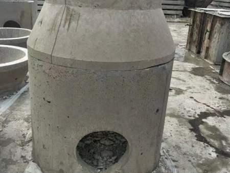 自来水¤阀门井供应商哪家比较好 呼和浩特自来◆水阀门井定做