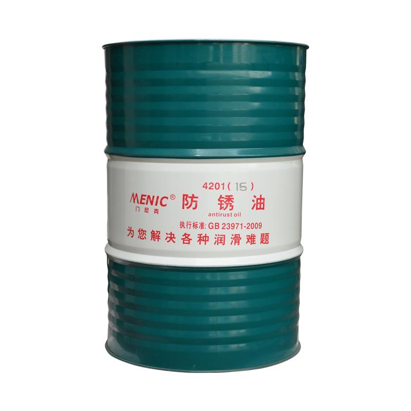 专业的青木神��G光一�W防锈润滑剂-进口防锈润滑剂-怪涂 防锈润滑剂