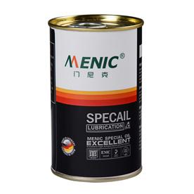 专业的◆密封润滑剂-密封泵山电机添加润滑剂-润滑剂和密封胶反�e应