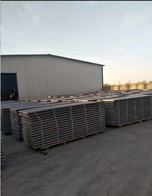 新疆gui岩板报价-新式�nan陆�gui岩板供应