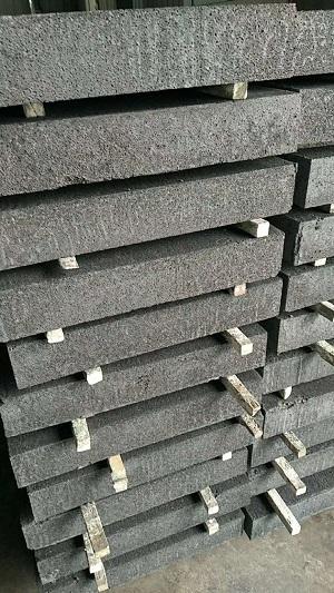 新疆热固型改性聚苯板报价-奎屯热固型改性聚苯板批发