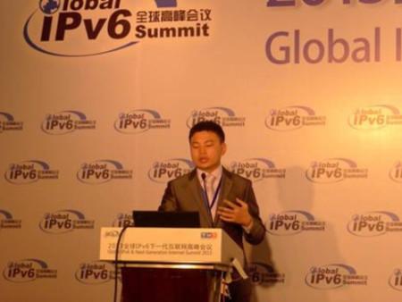 ipv6设置-南京ipv6双栈-南京ipv6双栈公司