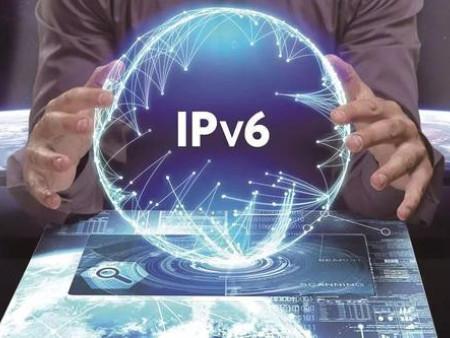 ipv6设置-河南ipv6双栈企业-河南ipv6双栈服务