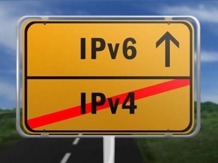 ipv6设置-太原ipv6双栈-太原ipv6双栈公司