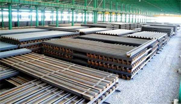 高频振动液压锤厂家-黑龙江高品质哈尔滨钢板桩供应价格