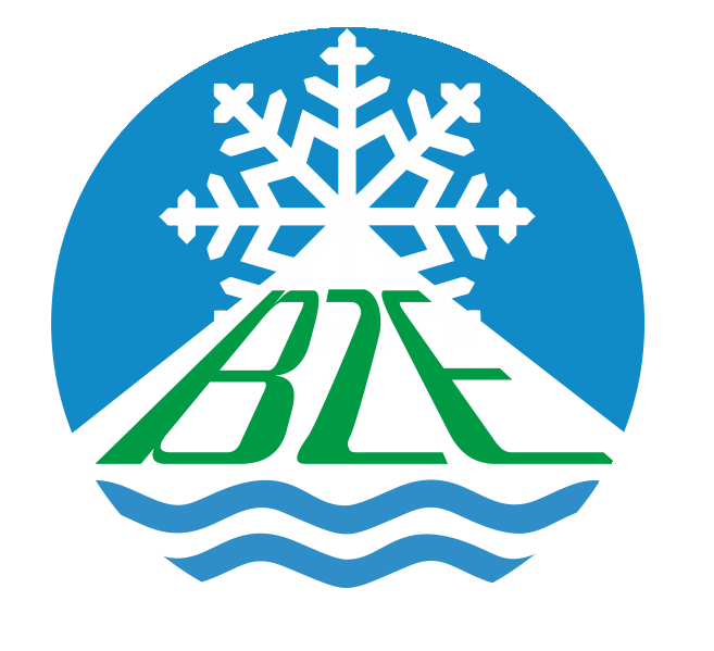 漳州比泽尔制冷设备有限公司