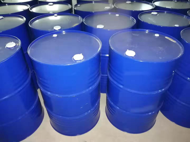 四氢呋喃   水分小   国产优级品  现货销售