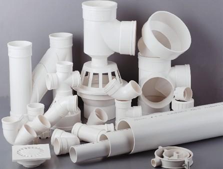 廣東PVC管材-漳州市劃算的PVC管材管件出售