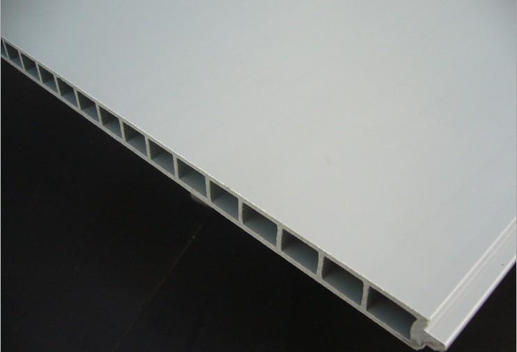 PVC畜牧養殖隔墻板