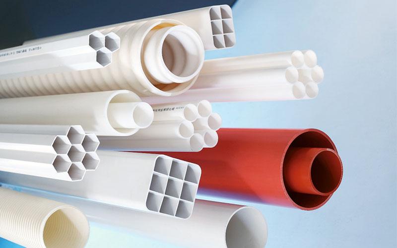 穿線管/電工套管