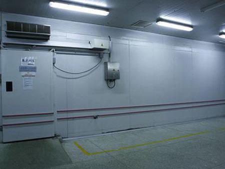陇南冷库安装-天水冷库安装-兰州冷库安装找甘肃隆顺通制冷设备