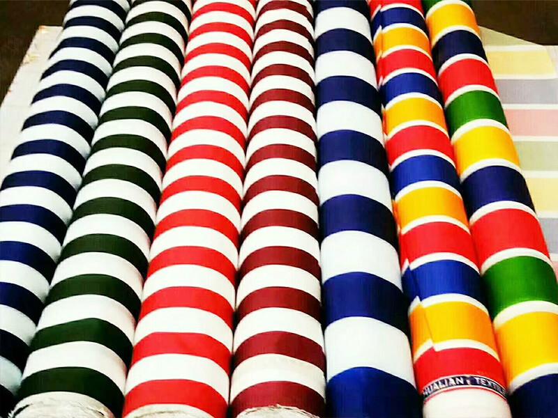 PVC防雨篷布-山东PVC水篷布厂-山东PVC防雨篷布厂