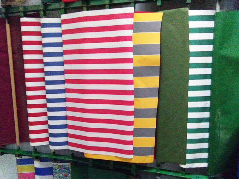 PVC棚布价格-PVC棚布多少钱-PVC水篷布定做