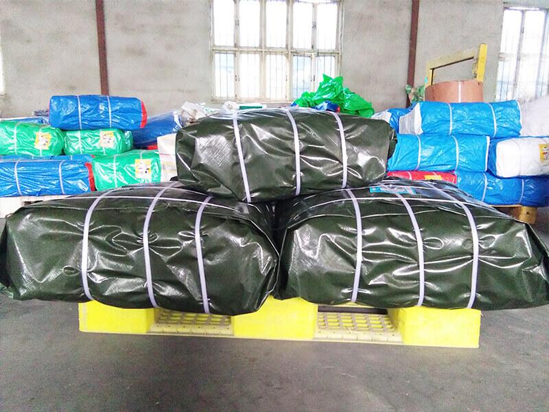 PVC棚布生产厂家-临沂PVC棚布厂-山东PVC棚布厂