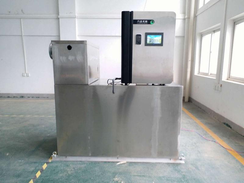 武昌临沧污水处理设备配件要多少钱