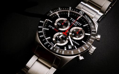 手表表帶為什么會褪色