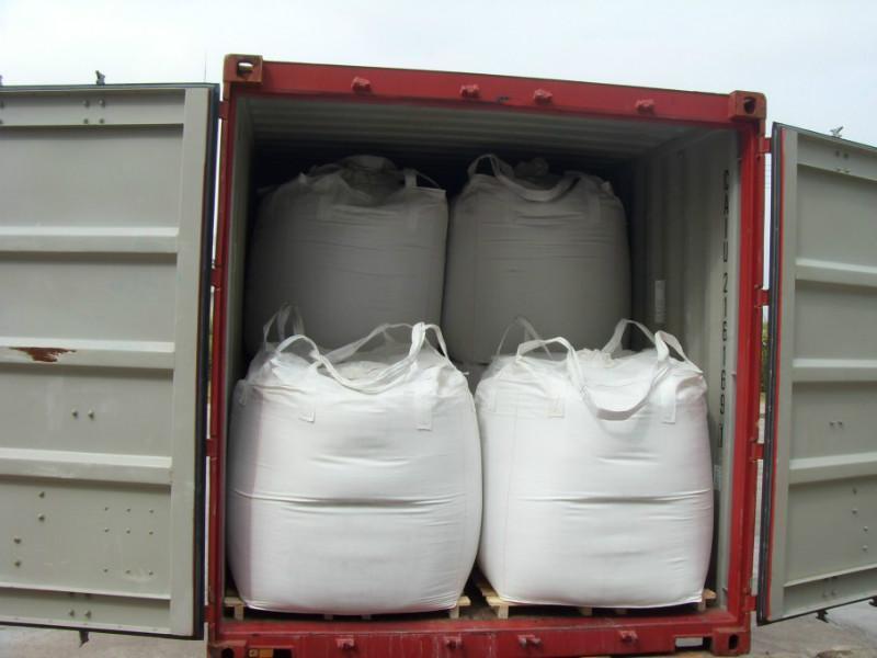 陕西二手吨袋批发厂家低价促销