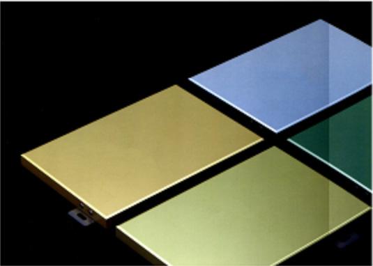 宁夏铝单板加工-铝单板厂家-宁夏朗月新材料万博体育matext下载