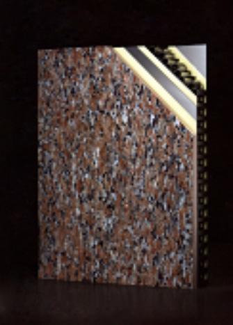 宁夏蜂窝铝板-推荐宁夏朗月新材料万博体育matext下载