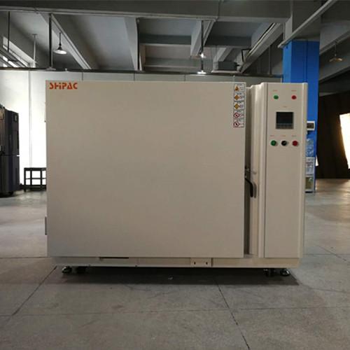 408L高低溫試驗箱|可靠性檢測設備