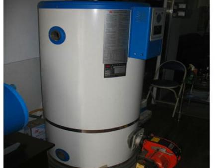 天然气热水锅炉-卧式热水锅炉报价-卧式热水锅炉厂商