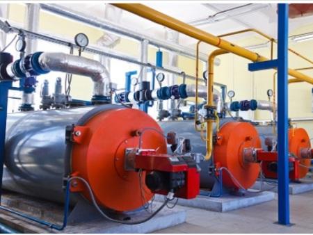 电热蒸汽锅炉厂家|河南省太锅炉千亿平台_质量好的燃油气蒸汽锅炉提供商
