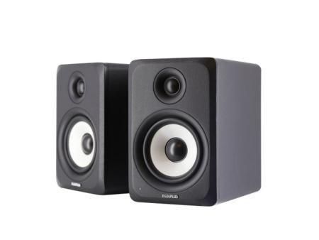 蓝牙音箱生产厂家-无线蓝牙音箱批发-无线蓝牙音箱厂家
