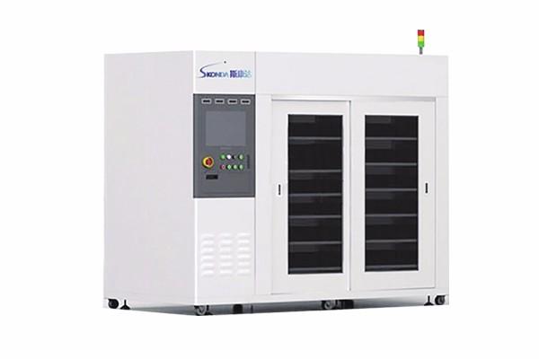 电源老化供应商-led电源老化测试系统
