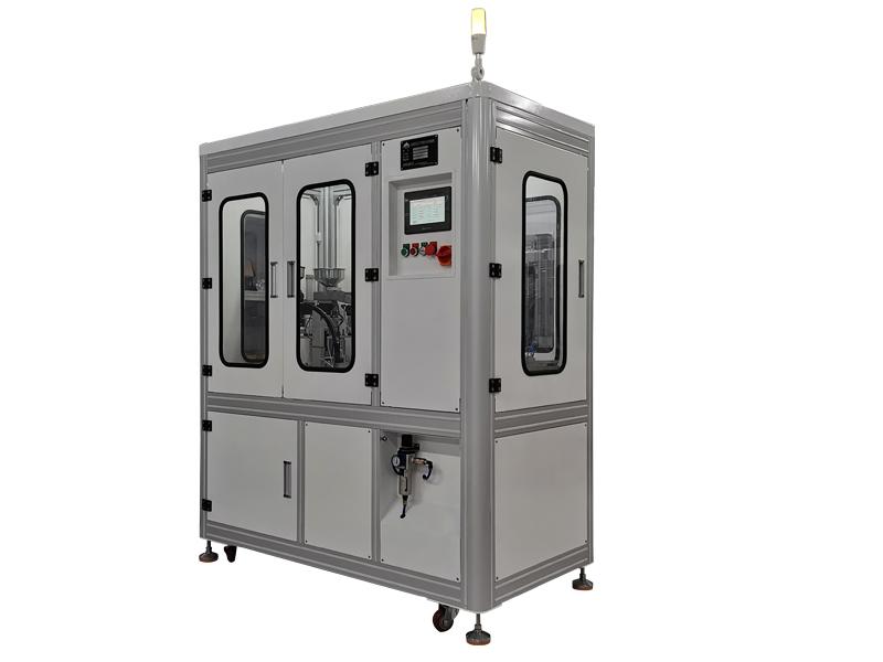 磁铁生产线批发-为您推荐优可靠的微型片排列充磁机